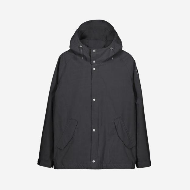 060ad145657 Jackets & Coats - Men | Makia Clothing
