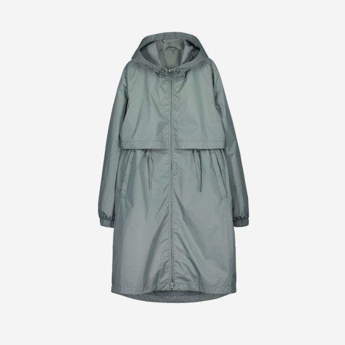 69c9f8eaf38 Makia Clothing - Est. 2001 Helsinki
