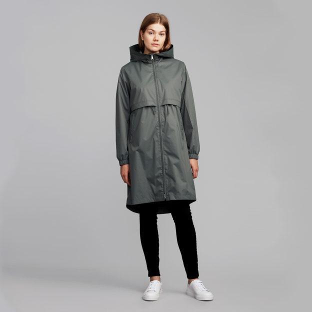 koko 40 alhaisempi hinta uusin Jackets & Coats - Women   Makia Clothing
