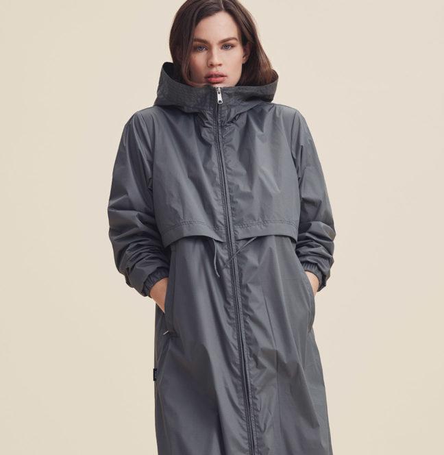 Makia Clothing - Est. 2001 Helsinki ccd413d6af