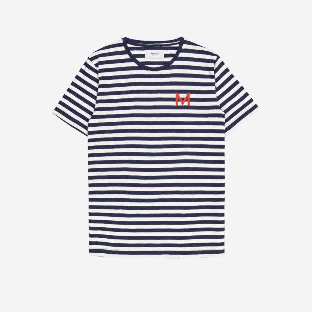 f80078e95 T-Shirts - Men | Makia Clothing